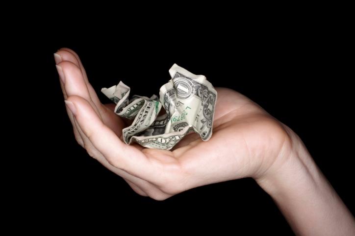 Me han vendido preferentes y quiero recuperar mi dinero ¿Qué puedo hacer?