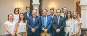 Abogados Preferentes Córdoba Capital - Abogados Almunia