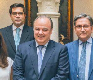 Abogado Asesor del Deudor en Córdoba Capital- Abogados Almunia