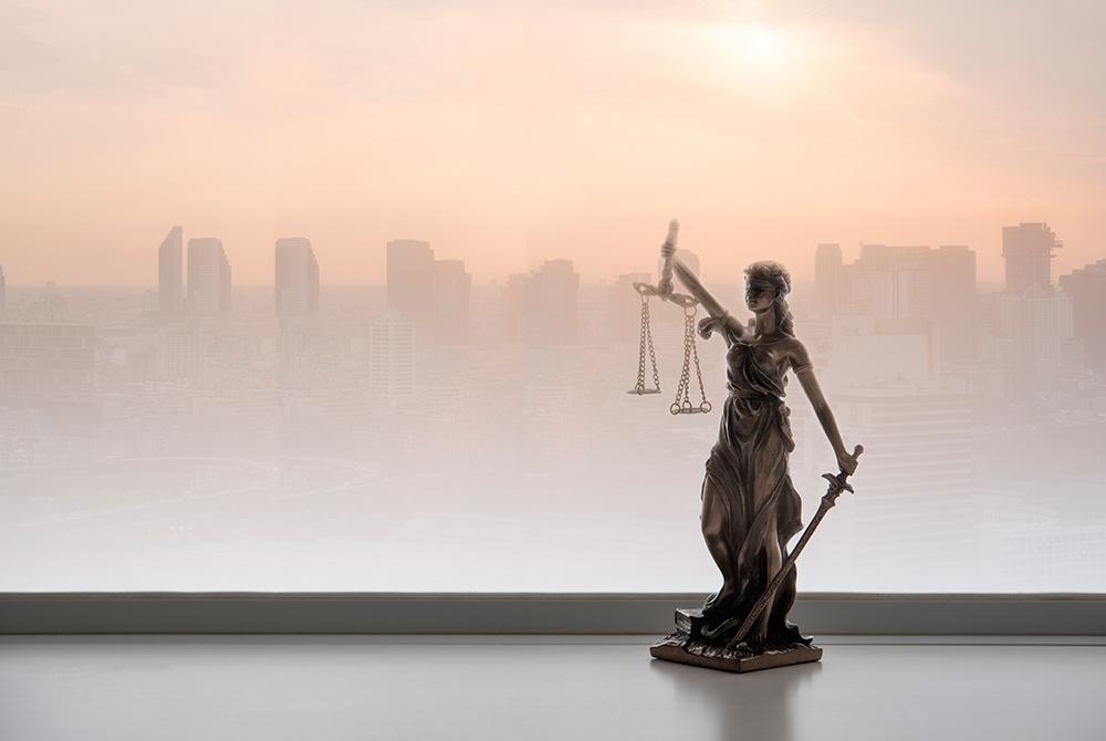 Abogado Derecho Civil en Córdoba