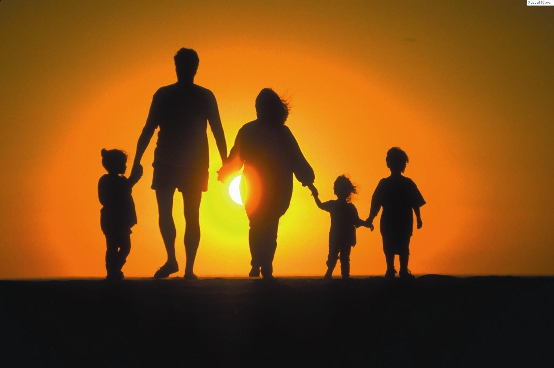 Abogado de Derecho Familiar en Córdoba