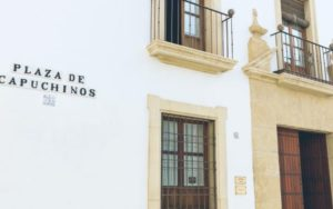 Abogados Matrimonialistas Córdoba - Abogados Almunia