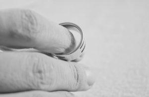 Abogados divorcio Madrid - Abogados Almunia