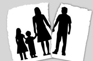 Abogados de familia Madrid - Abogados Almunia
