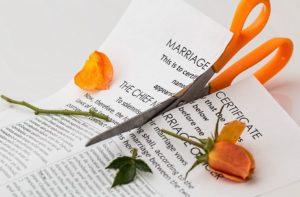 Despacho abogados matrimonialistas Madrid - Abogados Almunia