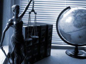 Despachos abogados Sevilla - Abogados Almunia