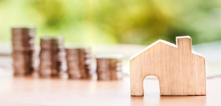 El Juzgado de Primera Instancia nº1 de Pontevedra dicta una sentencia pionera en hipoteca multidivisa