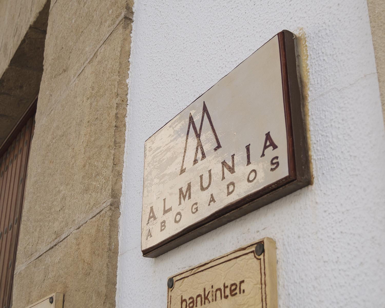 Bufete de Abogados en Córdoba